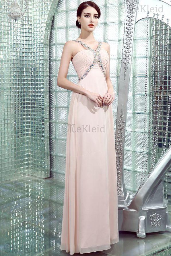 327 best Abendkleider images on Pinterest | Formal prom dresses ...