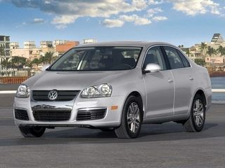 Used 2005 Volkswagen Jetta 2.5 For Sale in Wilmington   Shallotte, Myrtle Grove, Kings Grant, NC   14208-1A http://www.neuwirthmotors.net/bargain-inventory/index.htm?reset=InventoryListing