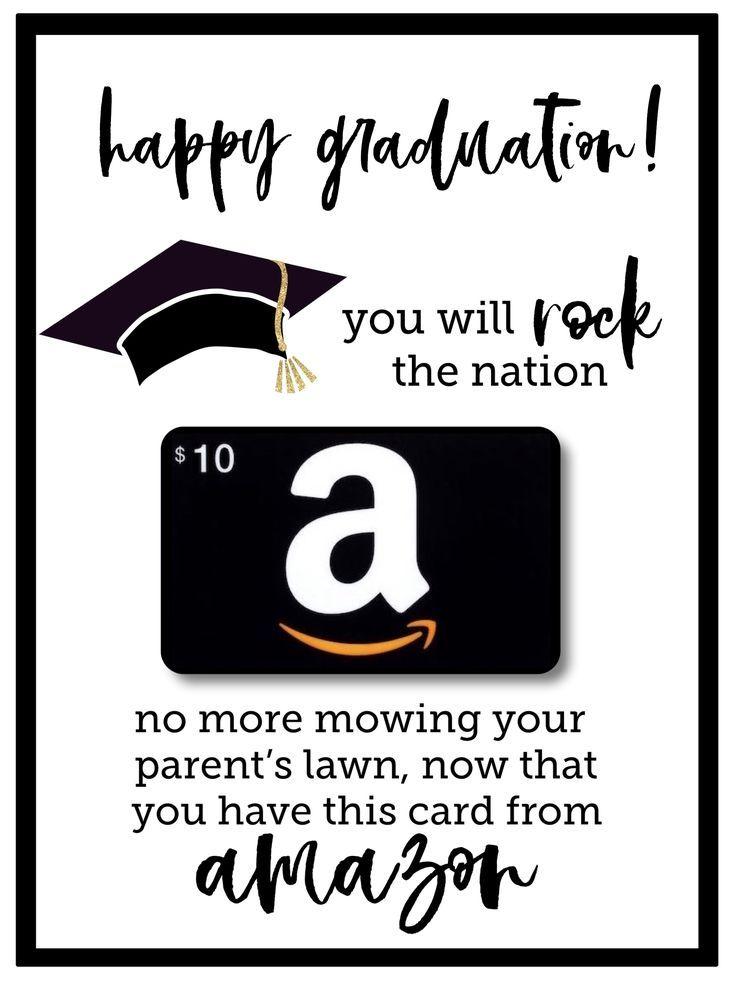 Free Printable Graduation Card Paper Trail Design Mason Jar Diy Paper Trail Graduation Cards