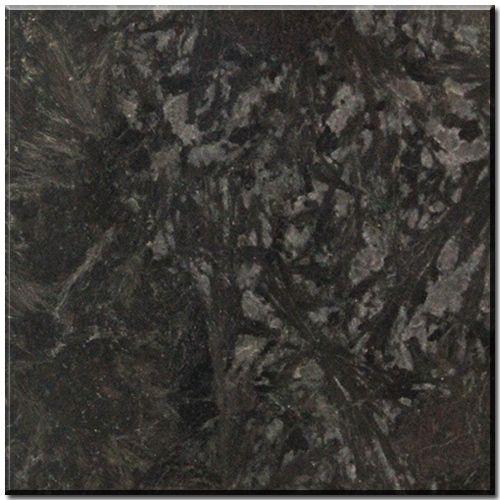 Rose Night,granite,granite tiles,granite color,natural granite stone http://www.stone-export.com/Granite_Color/Chinese_Granite_Color/Granite_Color_Chinese_Granite_Color_8177.html
