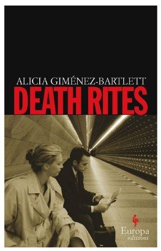 Death Rites by Alicia Gimenez-Bartlett, http://www.amazon.co.uk/dp/1933372540/ref=cm_sw_r_pi_dp_xP2Rrb1NE1EZ3