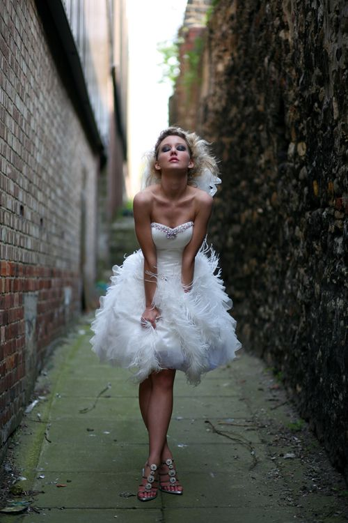 21 Ways To Wear Feathers My Style Inspiration Pinterest