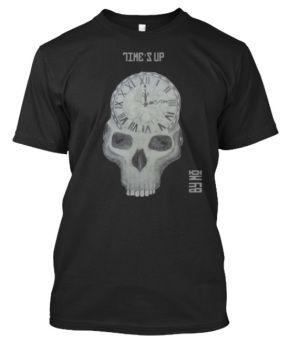 mopana-skull-t-shirt-01