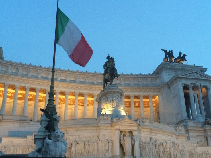 The final instalment of my Rome blogging series. http://jerseygirl.co/2015/03/17/rome-in-a-day-part-iiii/#more-1171