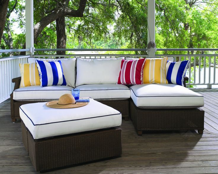 Outdoor Furniture Ideas 29 best outdoor furniture settings images on pinterest | outdoor