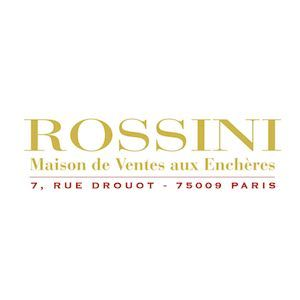 Ferreira et Iglésis en vente chez Rossini SAS