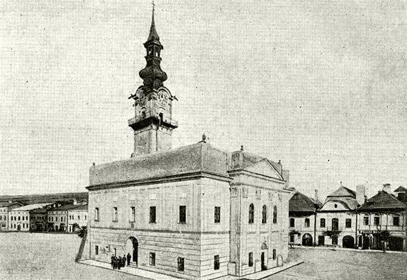 Domanovszky - Magyar művelődéstörténet