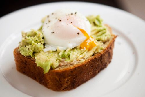 Poached Egg, Avocado, and Smoked Salmon Spread on Quinoa BreadPerfect Breakfast, Food, Smoke Salmon, Eating, Quinoa, Avocado Toast, Poached Eggs, The Breads, Dinner Recipe