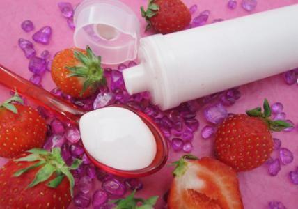 Recette : Dentifrice à la Fraise pour les enfants  - Aroma-Zone