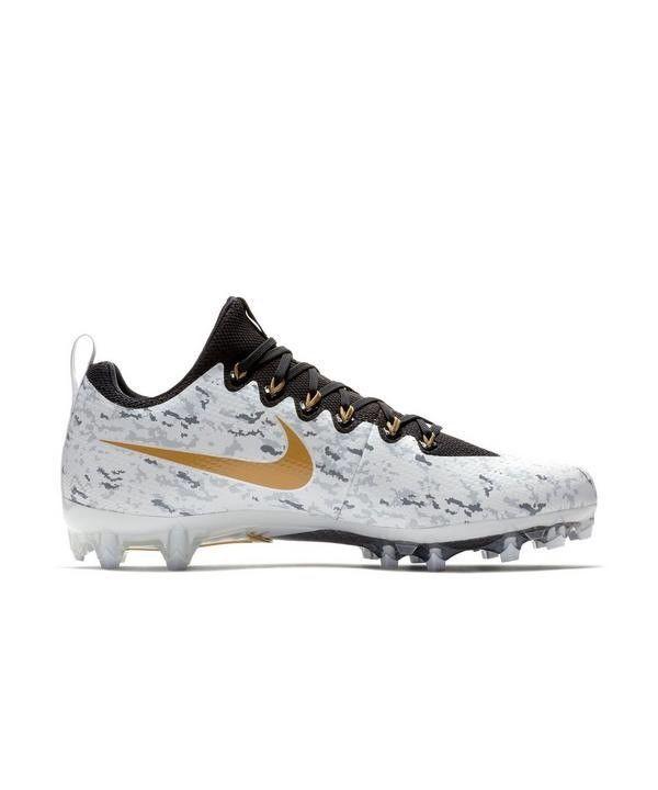 Nike Vapor Untouchable Pro Camo