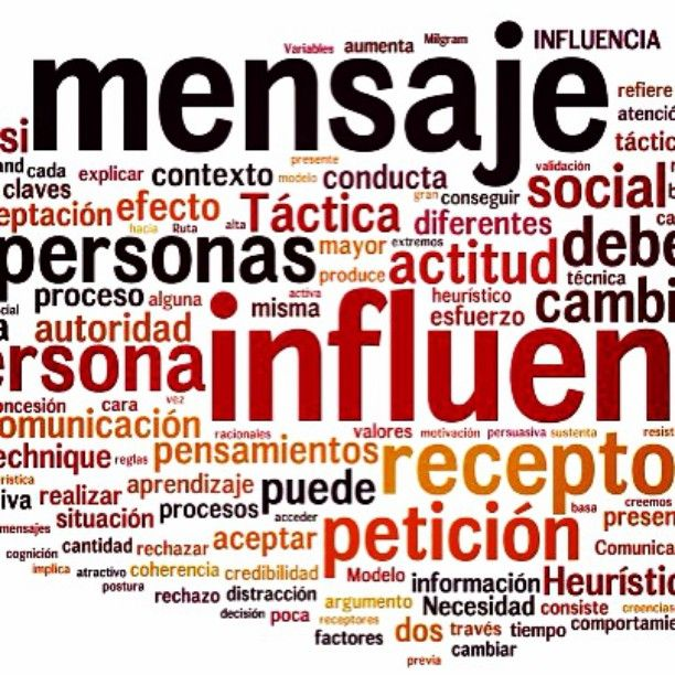 ✨New post✨ www.ideassoneventos.com #ideassoneventos #comunicación #elementosbásicosdelapersuasión #orador #persuasión #recursospersuasivos #esqueletopersuasivo #work #trabajo #ideas #proyectos #blog #ilusión #esfuerzo #ganas #todoesfuerzotienesurecompensa #myblog #ideassoneventoswork #personalshopper #weddingplanner #working #workinggirl #photooftheday #picoftheday #job #myjob #instalife #instagood #instamoments