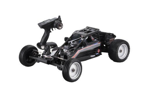 Special Offers - Kyosho EP Scorpion XXL VE Brushless RC Car (1/7 Scale) Type 2 Black - In stock & Free Shipping. You can save more money! Check It (June 16 2016 at 02:20PM) >> http://rccarusa.net/kyosho-ep-scorpion-xxl-ve-brushless-rc-car-17-scale-type-2-black/