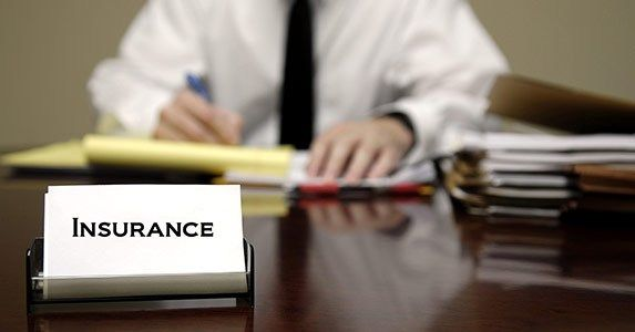 Best Auto Insurance Companies And Loan