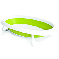 Buy Baby Bath Accessories online in Australia from famous kids store at All 4 Kids.