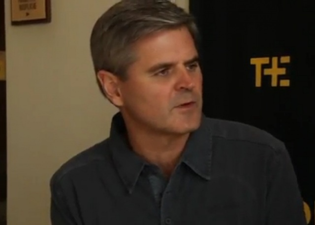 """Steve Case: It's Crazy You Have To Be An Accredited Investor, But Don't Have To Be An """"Accredited Gambler"""""""