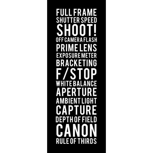 Love this!: Photography Things, Business Photography, Subway Art, Word Art, Photography Canon, Photography Tips, Photography My Heart, Photography Inspiration