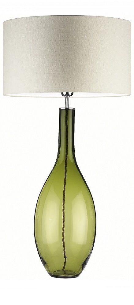 562 best table lamps images on pinterest designer table lamps