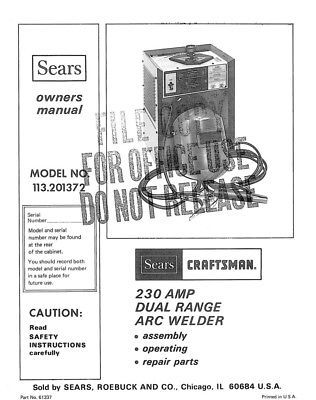 25 best arc welders ideas on pinterest electric arc With 250 arc welder 110v220v dual welding soldering machine tools on wiring