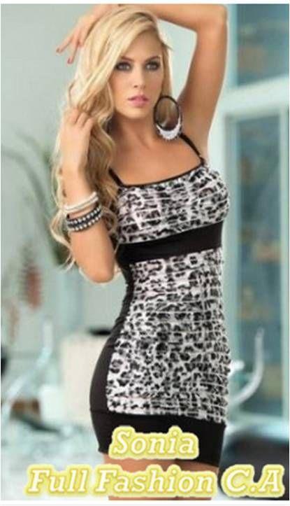 Sonia Full Fashion, C.A ............................................. Venta de ropa Americana para damas Nacional e Importada Blusas, Vestidos, Franelas, Pantalón Jean, Articulos de Cuero Carteras, Correas Bisutería y algo mas... http://www.amarillasinternet.com/soniafullfashion/
