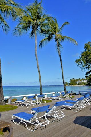 Cobblers Cove Luxury Hotels In Barbados Light Blue Travel