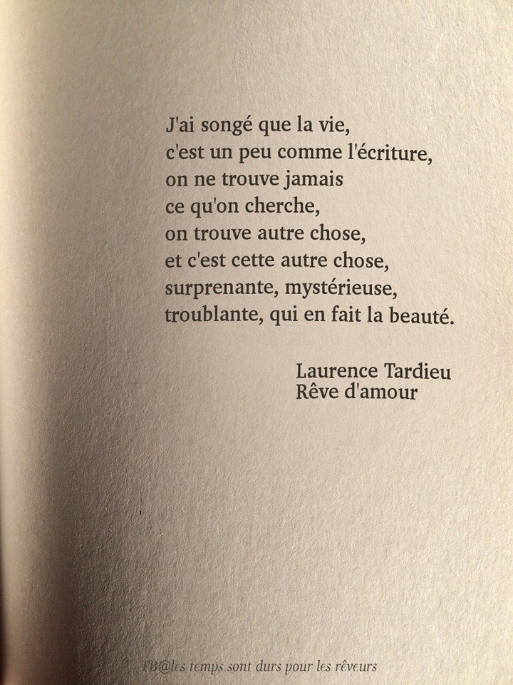 Autre Chose Quotes Inspiration Flora Llnd Au Fil De L