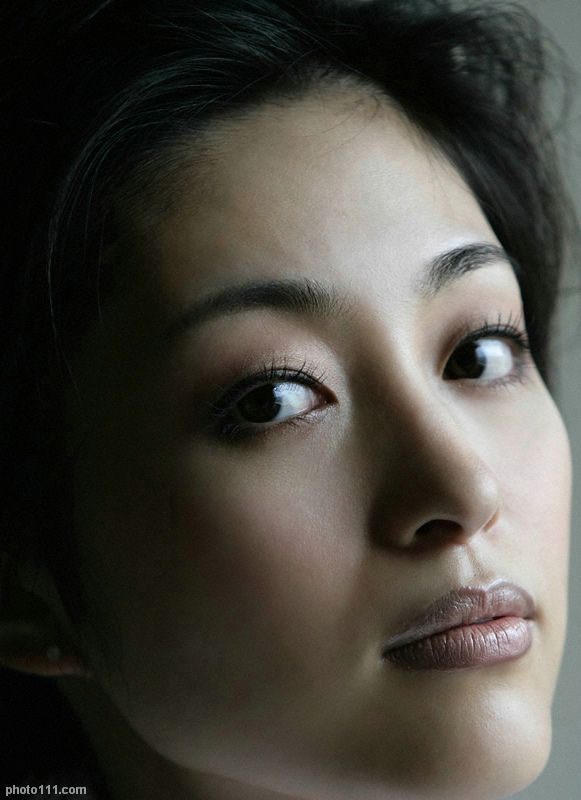 AoyamaNoriko046.jpg 581×800ピクセル