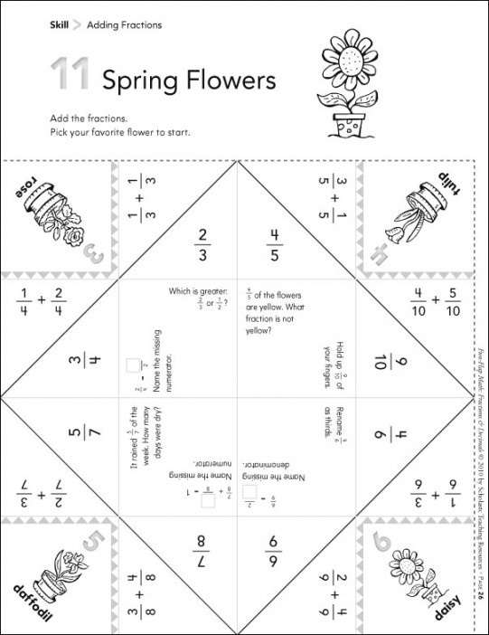 51 best Spring Ideas & Activities images on Pinterest