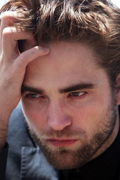 Kristen Stewart and Robert Pattinson latest news: Rob talks true love (videos, photos)