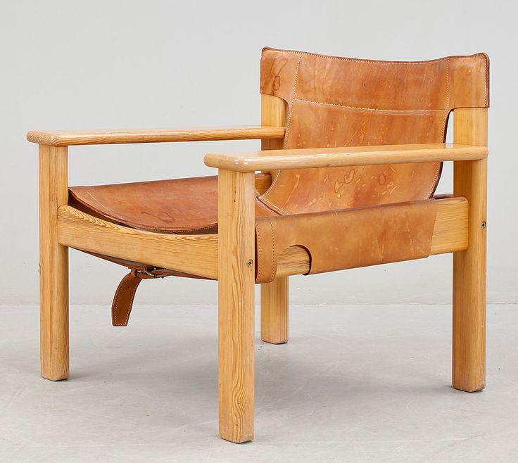 Ikea 1977-78, Natura, Karin Mobring