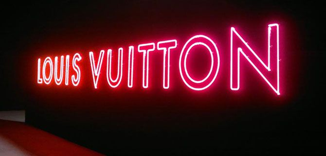 18 best images about neon pop up on pinterest - Enseigne lumineuse vintage ...