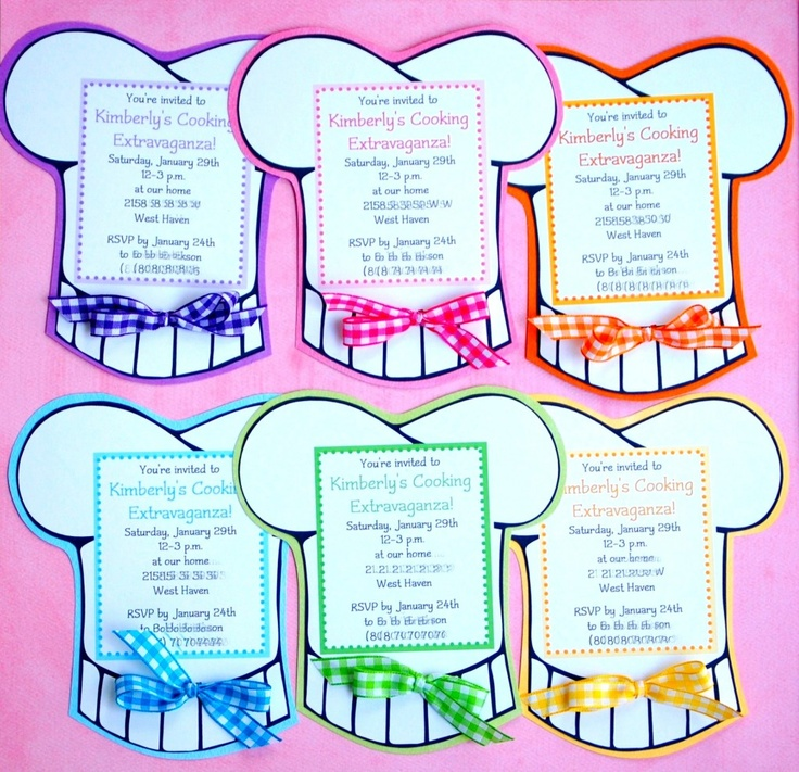 Cheap Custom Birthday Invitations with awesome invitations example