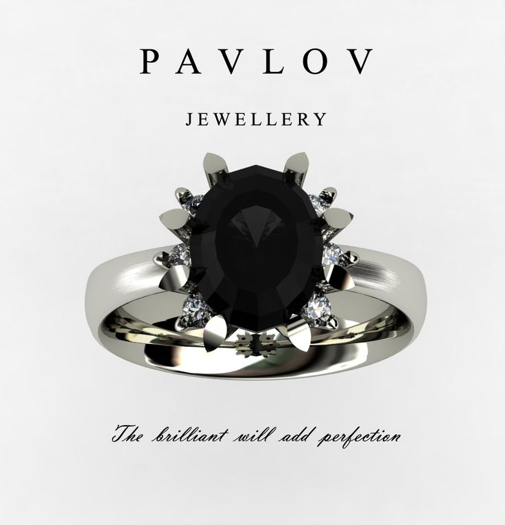 P A V L O V  clasic jewellery  #pavlov #pavlovjewelry #jewelry #gold #jewels #ring #goldring