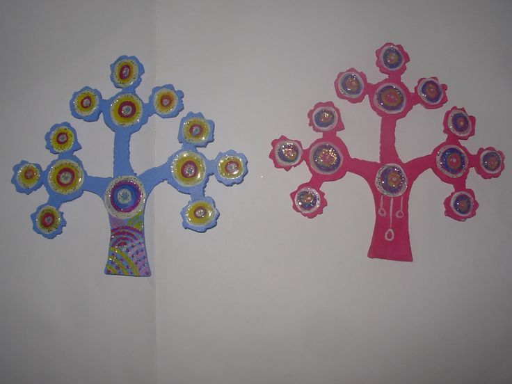 ahşaptan tamamen el emeği ile üretilmiş magnetlerimiz ...nazar ağacı magnetlerimiz ile eviniz pozitif enerji ile dolacak