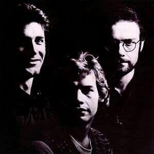 King Crimson 7