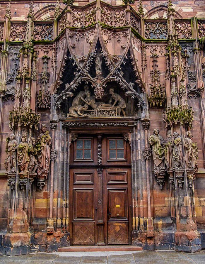 236 best strasbourg and upper rhineland images on pinterest