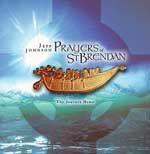 st brendan the navigator   The voyage of St. Brendan