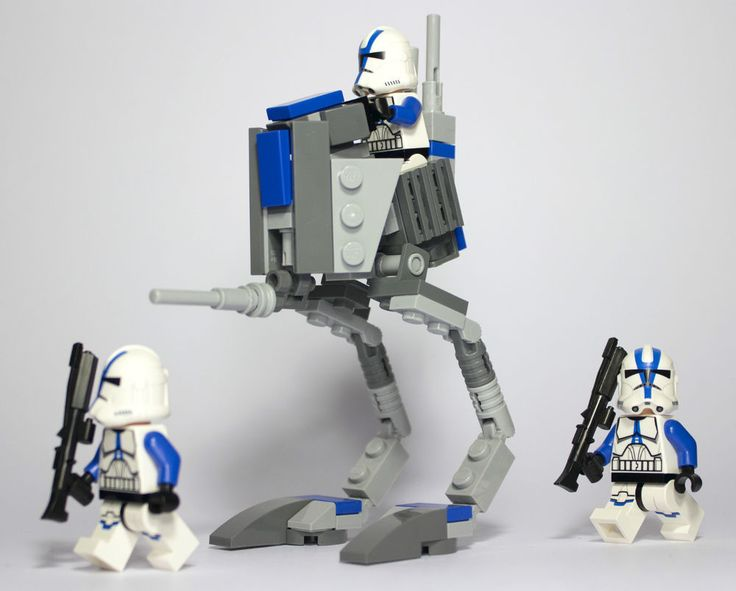 27 best lego star was city images on Pinterest | Lego star wars ...