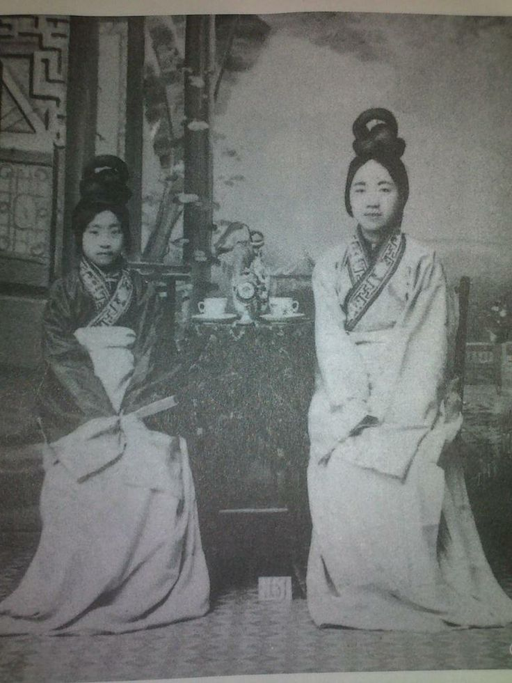 gender roles brazil the qing dynasty A good education has always been highly valued in china (589 - 618) right through to the last feudal dynasty qing dynasty (1644 - 1911.