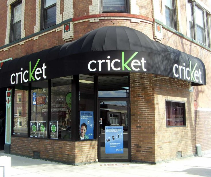 Cricket Wireless Launch Three Tier Financing Plan So Customers Can Purchase Premium Phones Including The Galaxy S6