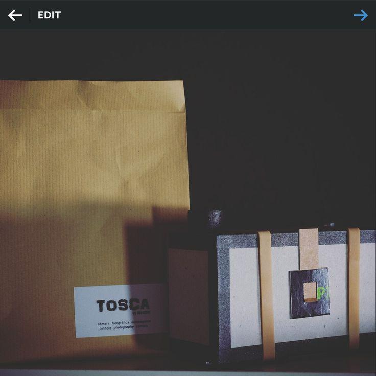 Last days sales! #imagerie #toscapinhole #pinholetosca #pinholecamera #handmade #cameras #handmadecamera #pinhole #photography #fotografia #etsy #etsyshop #sales #estenopeica #stenopeica #stenope #handcrafted #camera #camara #etsygift