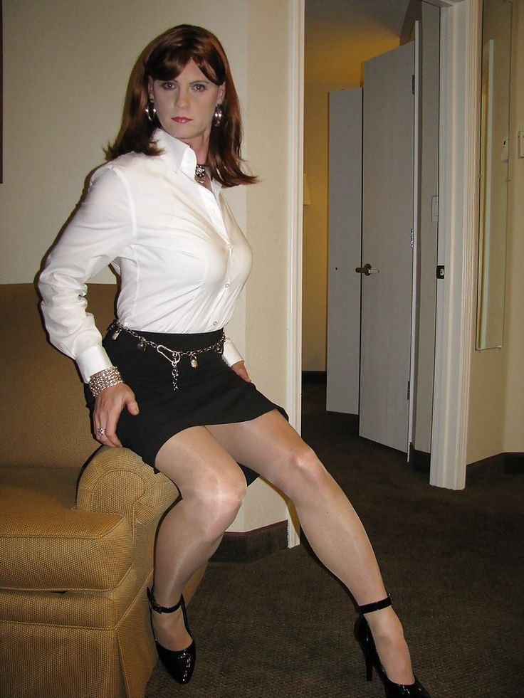 Hottest video crossdressing sissy tubes