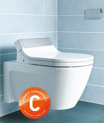 Great CGI Video How This In Wall Tank Mounted Toilet Is Installed