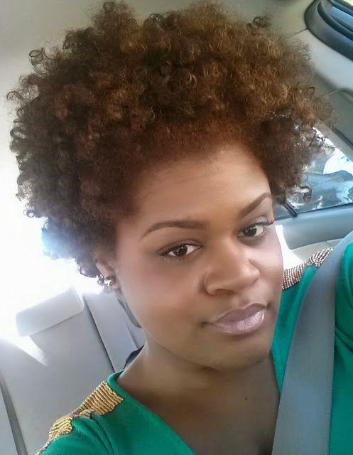 189 best Color Me Natural images on Pinterest   Natural hair, Braids ...