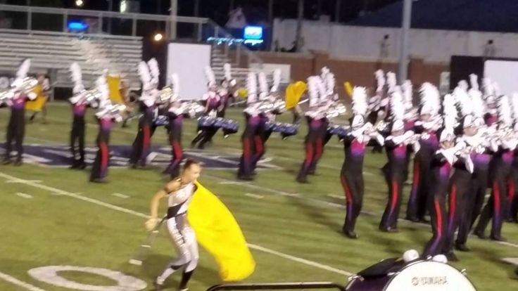 Old Moon In New Moons Arms >> 129 best images about Drum Corps International on Pinterest | Equipment trailers, Vintage drums ...