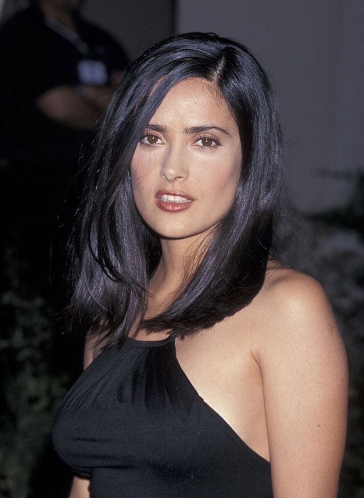 17 Best images about S... Salma Hayek