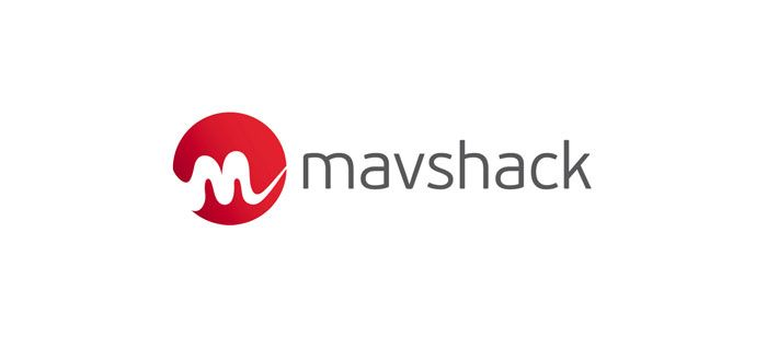 Mavshack.com, the video on-demand streaming company has agreed a partnership with MyPhone, the leading distributor of phones in the Philippines. Mavshack is a leader  in streaming local content to global populations and Mavshack Philippines is the first of several content channels being delivered worldwide.  Mavshack operate a multi-platform service similar to Netflix in the Philippines, costing around 210 Philippine Pesos, the equivalent of five dollars per month.