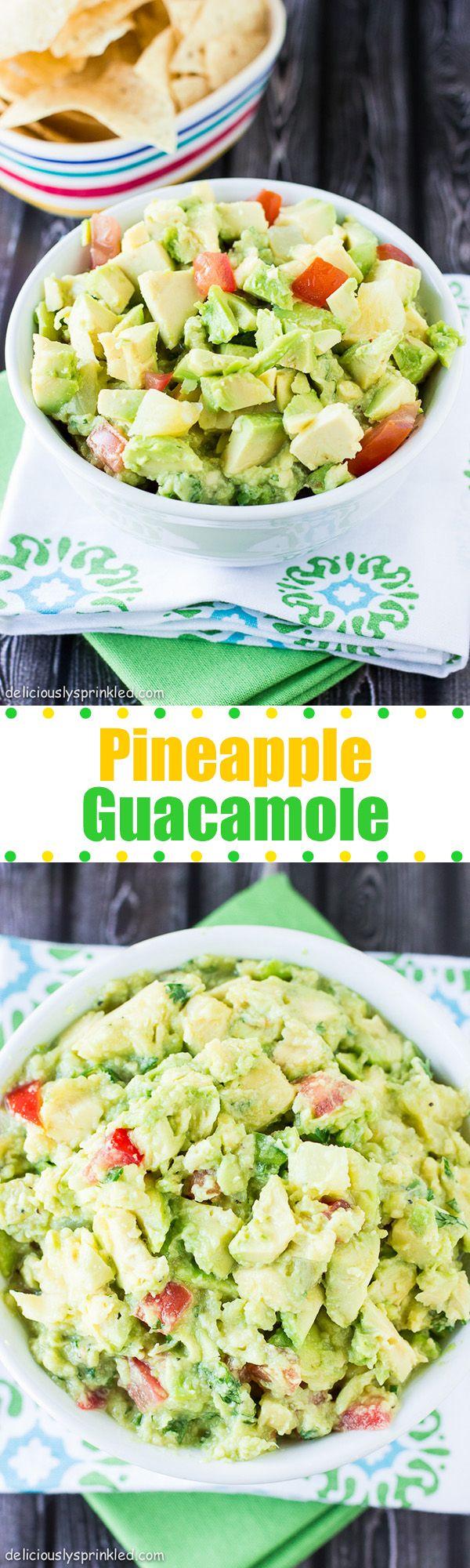 ... on Pinterest | Shrimp avocado, Avocado salads and Arugula salad