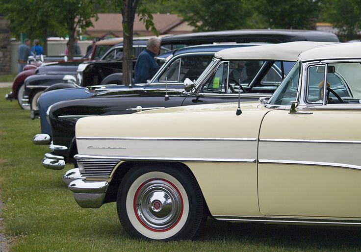 Packard Proving Grounds 2011 | by PPG Shutterbug
