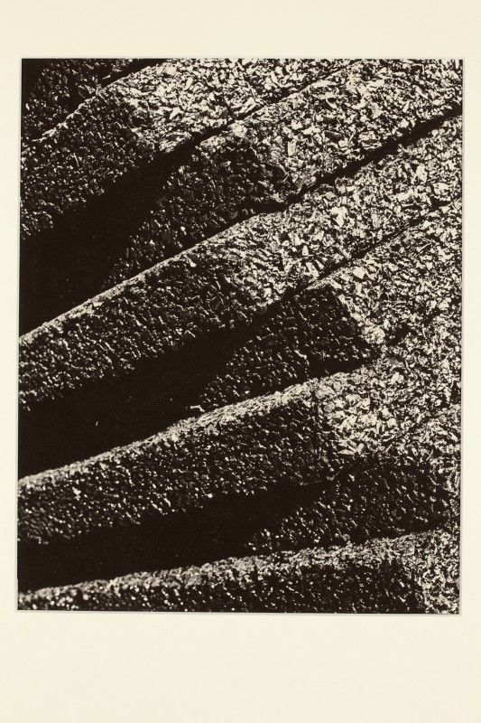 Eugen Wiškovský: Izolace, 1929