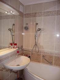 koupelna v paneláku - Hledat Googlem